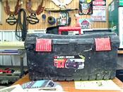Miscellaneous Tool TOOLBOX